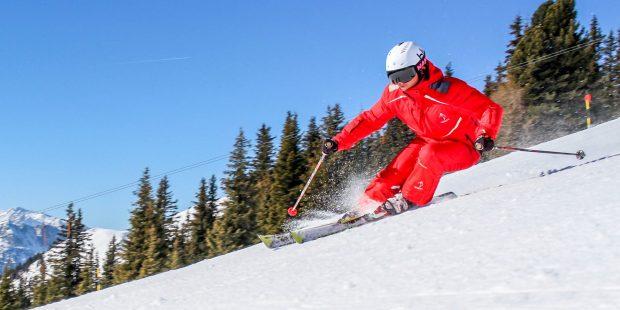 Jouw mening telt! Hoe goed is jouw skischool?