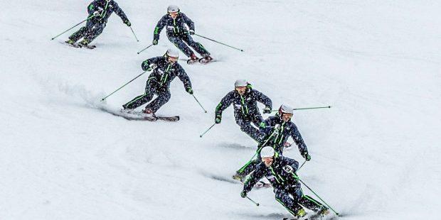 Spectaculaire uitslag Oostenrijkse skilerarenkampioenschappen 2017