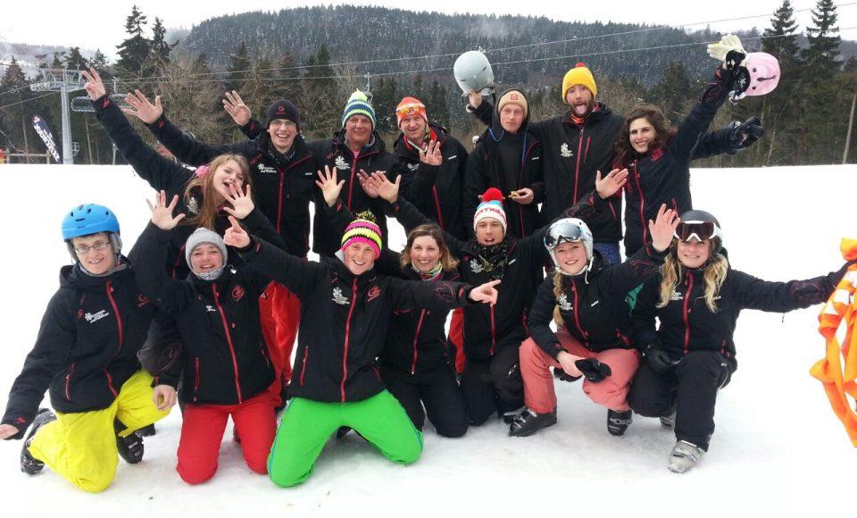 Skischule Winterberg Semmler