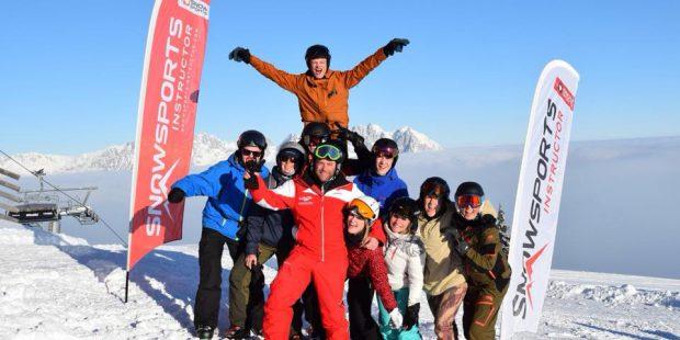 Wat had ik willen weten voordat ik begon aan de Anwärter en het skilerarenleven?