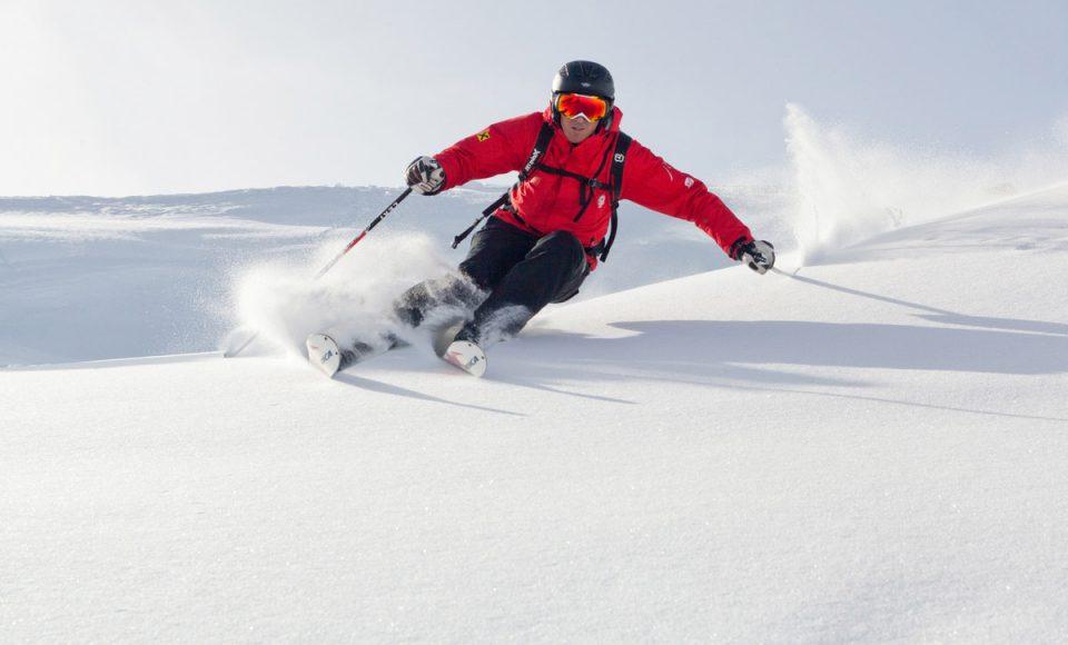 Skischule Club Alpin Pitztal