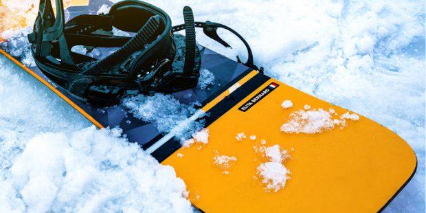 Tips & Tricks voor de mooiste vakantie van het jaar: de wintersport!