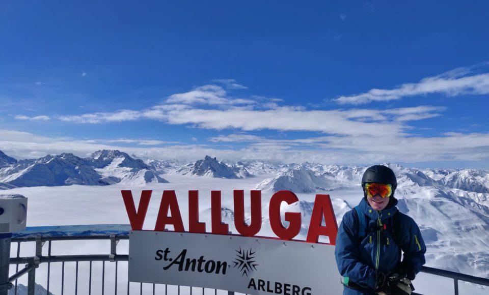 Staatlicher skileraar in opleiding: Deel 3