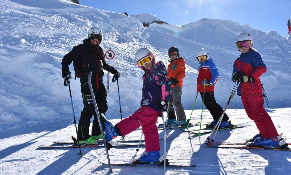 skiCHECK skischools
