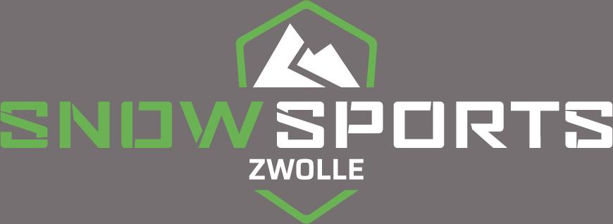 Snowsports Zwolle