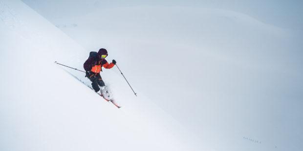 RĒVO Ski- en Zonnebrillen