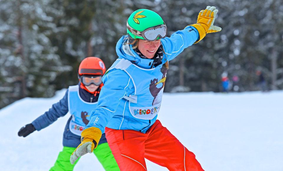 Skischule Bögei – Meer dan een skischool!