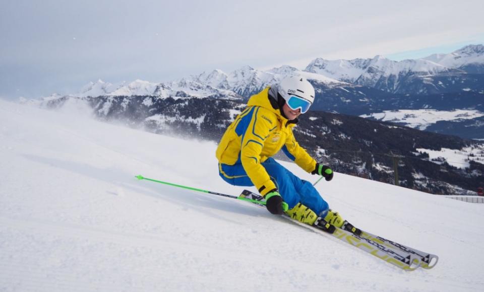 Skileraar / oppas gezocht in het populaire Mauterndorf, Oostenrijk!